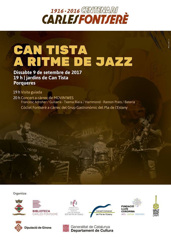 Can-Tista-Ritma-de-Jazz