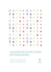 Cartell-EXPO-FLORS-2018